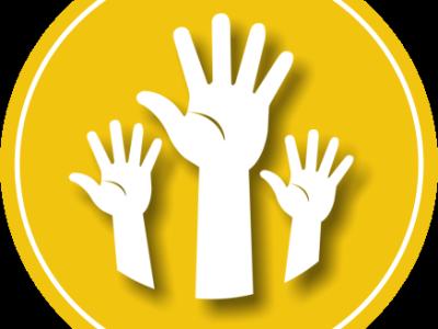 Volunteer as an individual